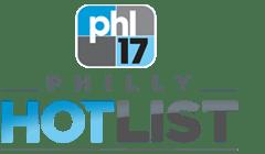 phlHOTLIST_logo