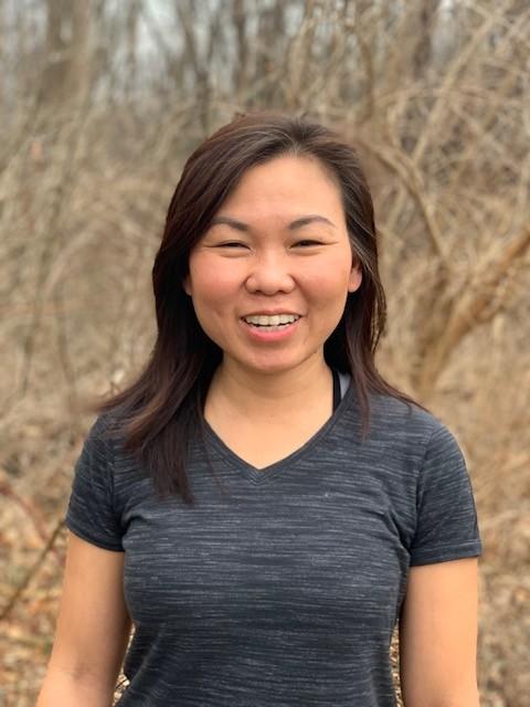 Sue Lin, LMT